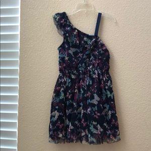 Epic Threads Girls Dress - Size 6 - New w/Tag